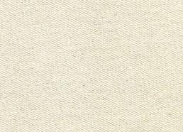 LONA  F2003: CRUA = 371 g/m²  TINTA / ACABADA = 355 g/m² - PARAFINADA = 455 g/m² - LARGURA DO ROLO:  1,60 m